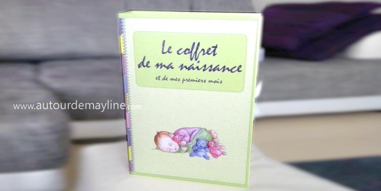 Idee Cadeau Naissance.Idee Cadeau De Naissance Qui Plaira Blog Autour De Mayline