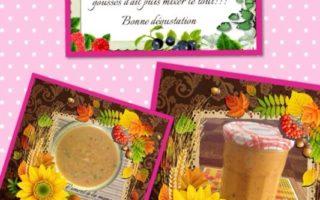 Recette de piment à la mangue, simple et facile !
