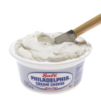 Cream cheese où en trouver en France