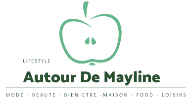 autourdemayline.com