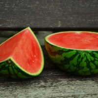 Le melon fait-il grossir ?