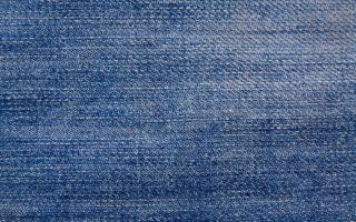 Différences entre un jeans slim et un jeans skinny