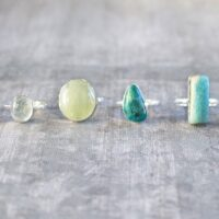 Des bijoux pour le bien-être ?