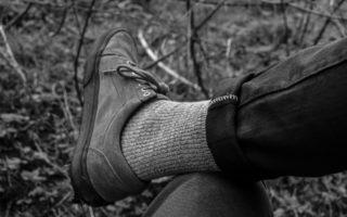 Pinroll de jean ou pantalon : c'est quoi et comment faire ?
