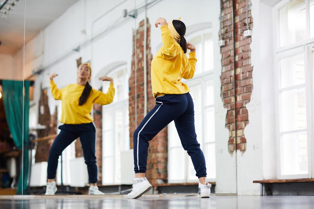 conseil-danse-miroir