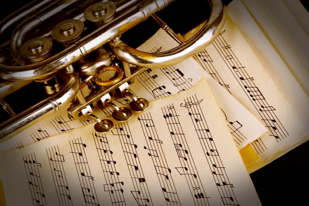 musique-madison