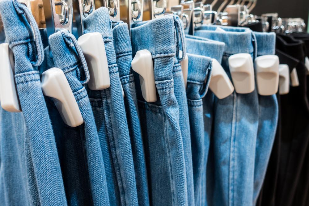 Comment enlève t-on un antivol sur un vêtement ?