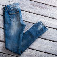 Les différentes coupes de jeans à connaître